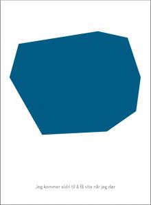 Skjermbilde 2014-12-23 kl. 11.35.14
